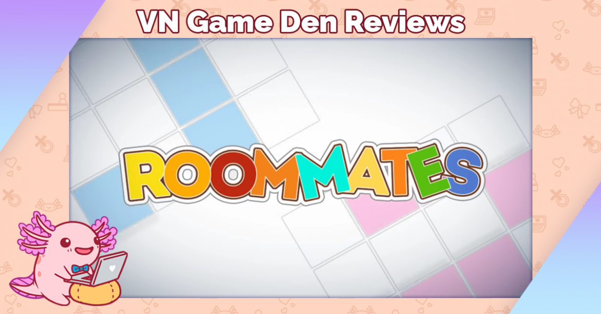 Review: Roommates