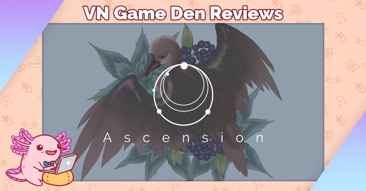 Demo Review: Ascension