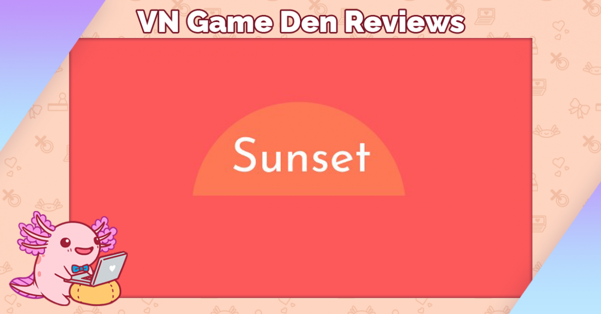 Review: Sunset