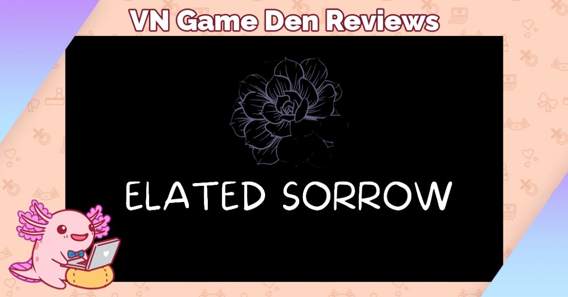 Review: Elated Sorrow